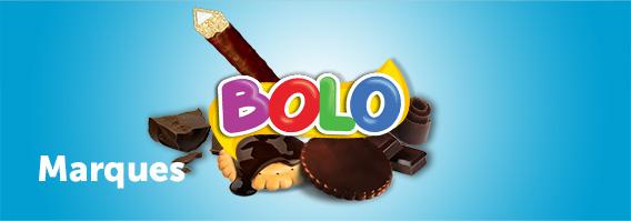 marque-bolo