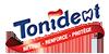 Tonident